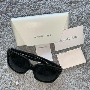 Michael Kors MK2067 DESTIN sunglasses
